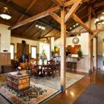 Pine Valley Ranch Bathurst
