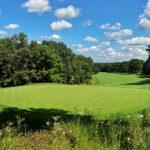 Pine Valley Golf Club Nj Tee Times