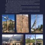 Pine Valley Power Inc