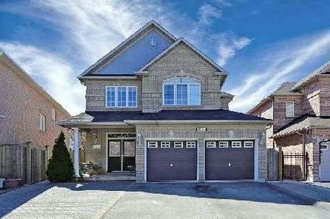 Just Listed TODAY! 4 bed 4 wash 2 Story Detached Home by ...