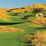 Pine Valley Golf Club Top 100