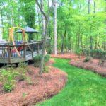 Pine Valley Garden Designs