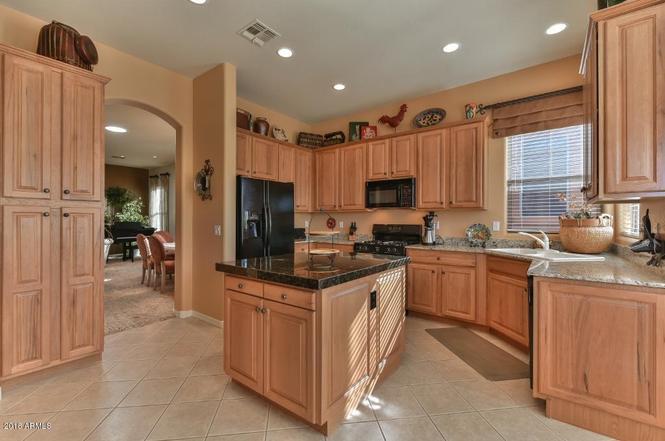 11503 E PINE VALLEY Rd, Scottsdale, AZ 85255   MLS ...
