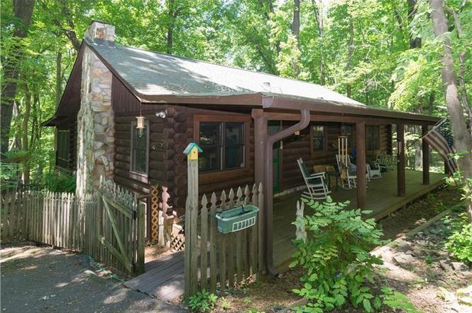 491 Little Pine Mountain Rd, Jasper, GA 30143   MLS ...