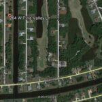 193 West Pine Valley Lane Rotonda West Fl