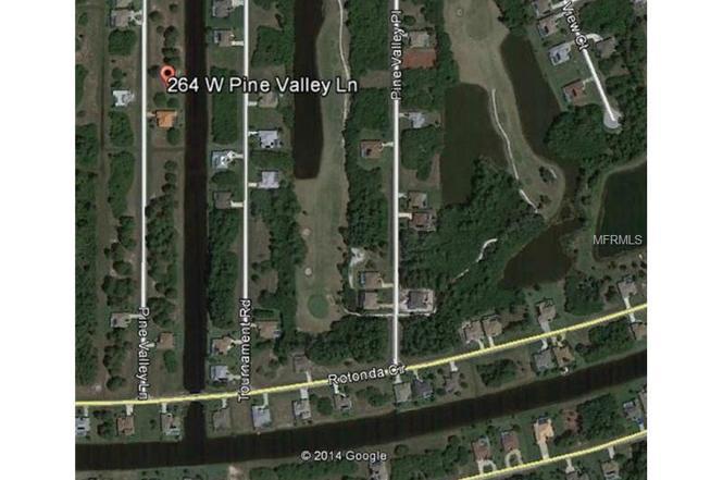 264 W Pine Valley Ln, ROTONDA WEST, FL 33947   MLS ...