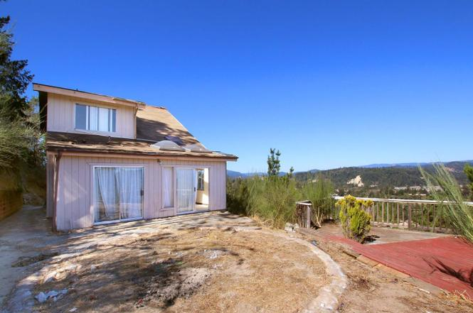 695 Whispering Pines Dr, SCOTTS VALLEY, CA 95066 | MLS ...