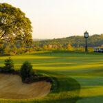 Pine Valley Golf Club Nj Membership Fees