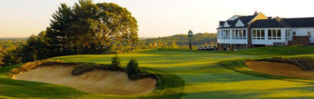 Membership - Trump National Golf Club - Philadelphia