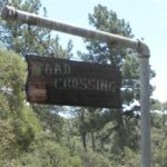 Craigslist Rental San Diego County Pine Valley