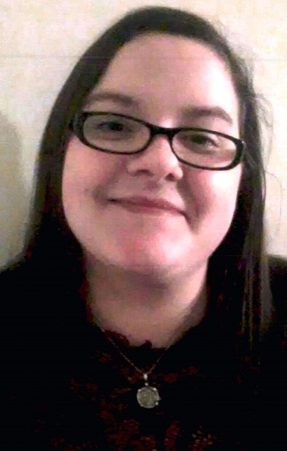 Lauren Rodey Obituary - Fort Wayne, IN