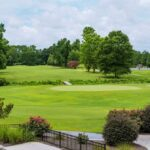 Pine Valley Joining Fee