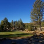 Christian Conference Center Pine Valley