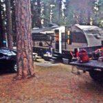 Rv Parks Near Pine Valley Ca