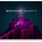 Monument Valley 2 Pins