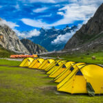 Pin Valley National Park Spiti