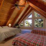 Valley Inn Pine Mountain