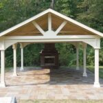The Pavilion At Pine Valley
