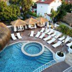 Pine Valley Hotel Fethiye