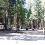 Lower Pines Campground 9000 Southside Dr Yosemite Valley Ca 95389