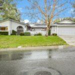2934 Pine Valley Ave Ontario Ca 91761