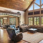 Pine Valley Trim & Doors