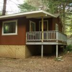 Homes For Rent In Pine Valley Pa