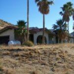 10300 Pine Ave Morongo Valley Ca 92256