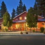 Pine Valley Ranch 3711 S Highway 27 Spokane Wa 99206
