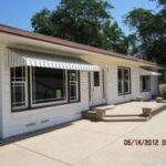 23930 Pine Field Drive Moreno Valley Ca