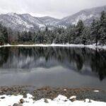 Pine Valley Outdoor Recreation Facility
