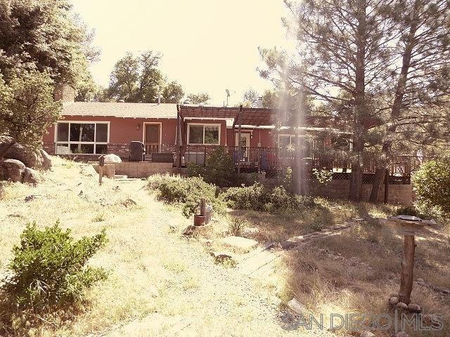 28824 Sequan Ln, Pine Valley, CA 91962 | MLS# 190028873 ...