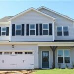 3500 Pine Valley Dr Wake Forest Nc 27587