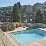 396 Pine Hill Road Mill Valley
