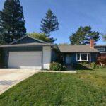 3291 Pine Valley Road San Ramon Ca