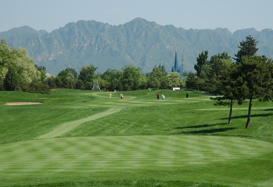Plan your Vacation by Season or by Activity Type | Golf ...