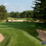 Pine Valley Golf Jobs