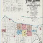 Pine Valley Map Colorado Jefferson County