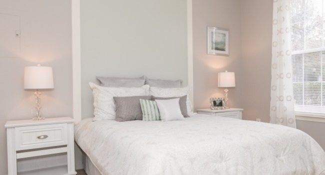 Pine Valley Apartments - 39 Reviews   Elkton, MD ...
