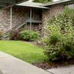 Denny's Spokane Valley Pines