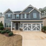 315 Pine Valley Dr 15017