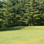 Pine Valley Golf Course In Wadsworth Ohio