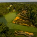 Pine Valley Golf Course Clementon New Jersey