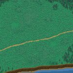 Pine Tree Stardew Valley Wikistardew Valley Wiki