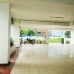 Oyo Rooms Gachibowli Jayabheri Pine Valley