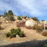 7566 Pine Blvd Pine Valley Ca