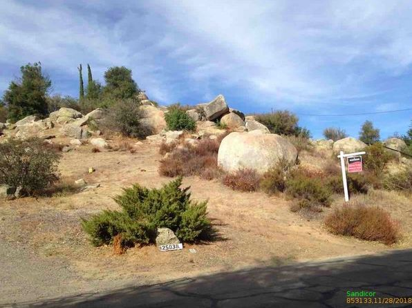 Descanso Real Estate - Descanso CA Homes For Sale   Zillow