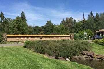 MLS Lake of the Pines CA Real Estate: Lake Homes and ...