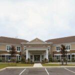 Pine Valley Nursing Home Richfield Oh
