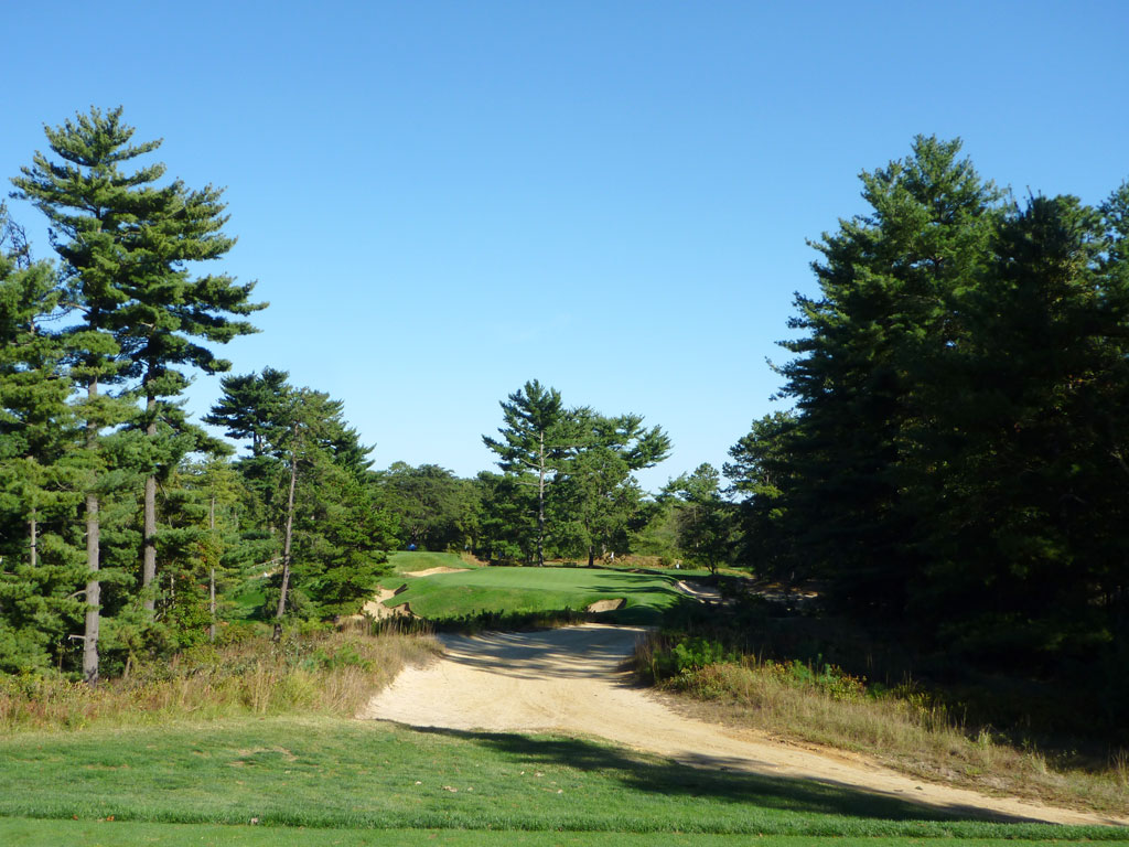 Pine Valley Golf Club (Clementon, NJ) | GolfCourseGurus